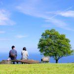 埼玉の結婚相談所がアドバイス!恋愛経験なしで婚活を始める心構え